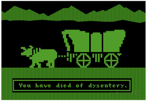 you-have-died-of-dysentery.jpg